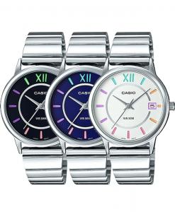 casio-ltp-e134d-watches
