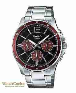 Casio MTP-1374D-5AV Watch Price Pakistan