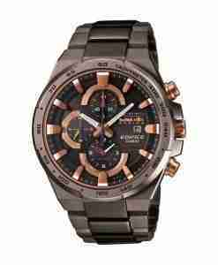 Casio-Edifice-EFR-543RBM-1ADR