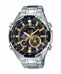 Casio-Edifice-ERA-600D-1A9VUDF