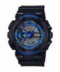 Casio-G-Shock-GA-110CB-1A