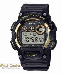 Casio W-735H-1A2VDF Sports Digital Wrist Watch Pakistan