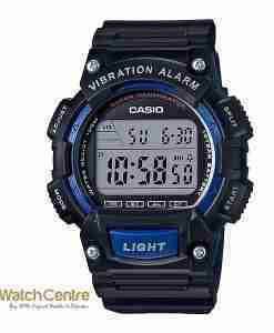 Casio W-736H-2AV Digital Sports Wrist Watch Pakistan