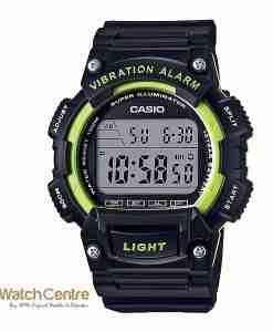 Casio W-736H-3AV Digital Wrist Watch Pakistan