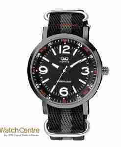 Q&Q Q892J515Y Casual Men's Wrist Watch Pakistan