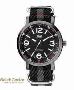 Q&Q Q892J515Y Casual Men's Wrist Watch Pakistan