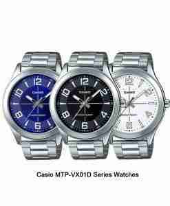 Casio-MTP-VX01D-Series-Watches