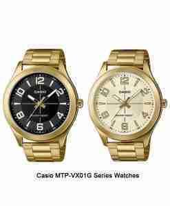 Casio-MTP-VX01G-Series-Watches