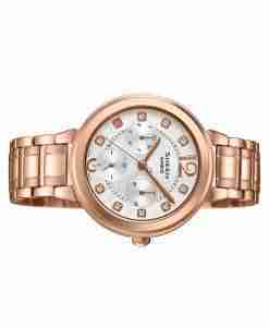 Casio-SHE-3048PG-7AUDR-1