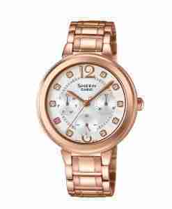 Casio-SHE-3048PG-7AUDR
