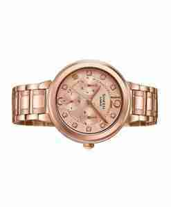 Casio-SHE-3048PG-9AUDR