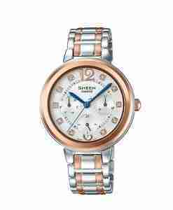 Casio-SHE-3048SG-7AUDR