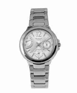 Casio-SHE-3804D-7AUDR