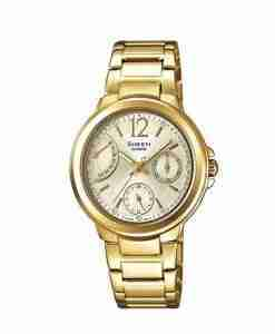 Casio-SHE-3804GD-9AUDR
