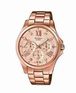 Casio-SHE-3806PG-9AUDR