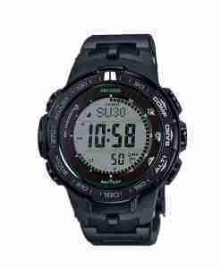 Casio Protrek PRW-3100FC-1DR