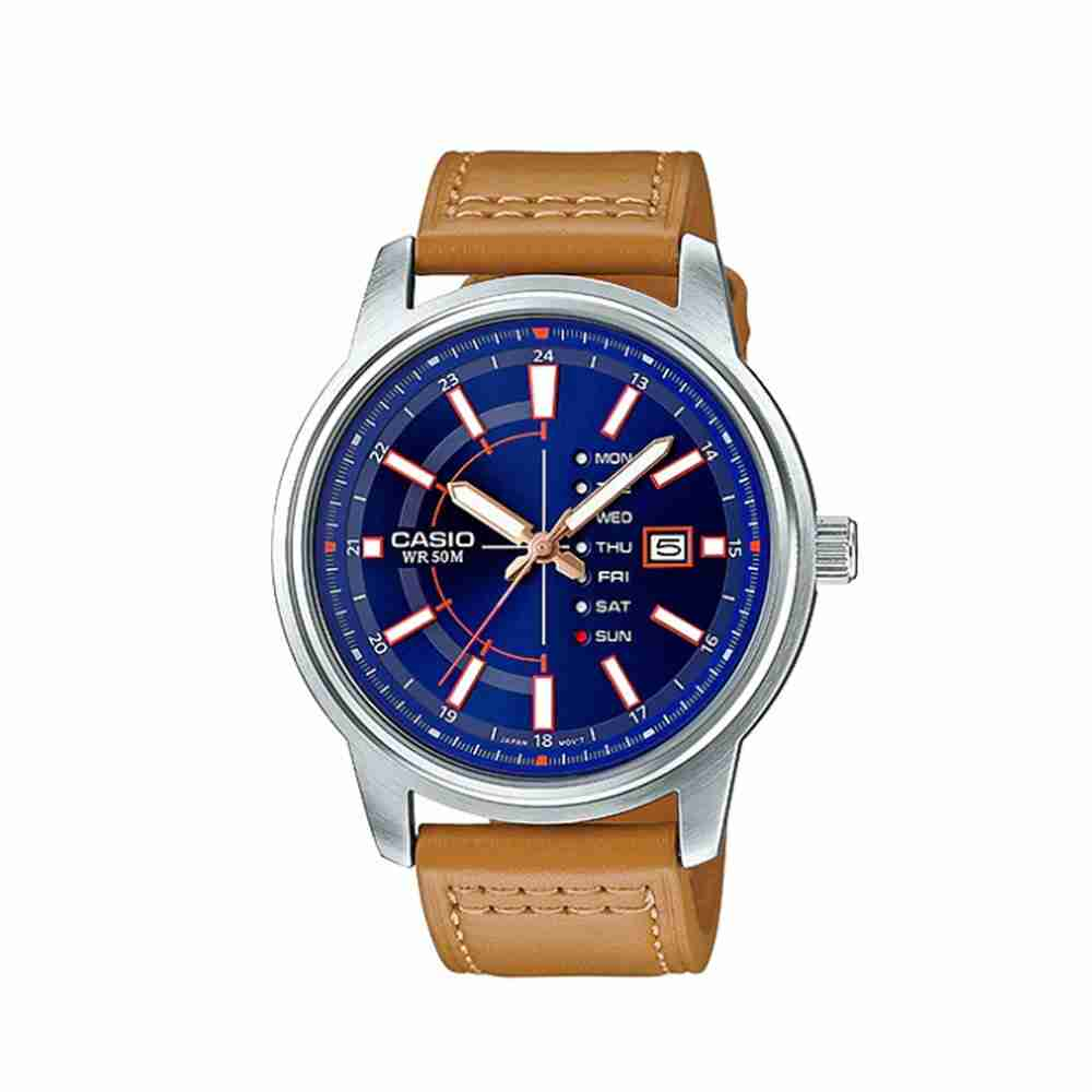 Get Upto 70% Off + Extra 10% Off On Best Selling Watches For Men & Women Listed On The Offer Page At tommudselb.tks Are From Top Brand Like Casio, Fossil, Fastrack, Timex, Citizen & More. Use The Given Coupon Code To Avail Extra 10% tommudselb.tkm Purchase Of Rs.5, & .