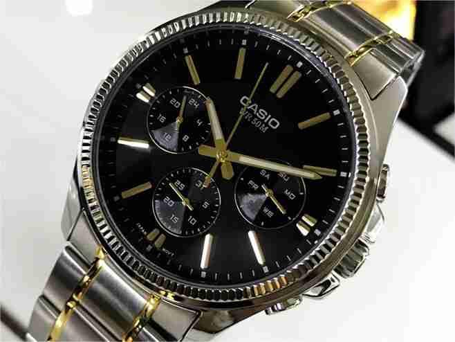 Casio-MTP-1375SG-1AVDF