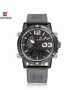 nf9095-black-white-dualtime-wc