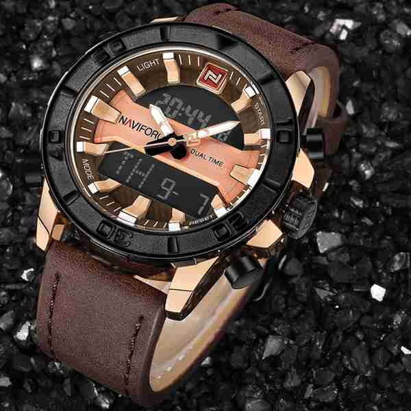 naviforce-nf9114-brown-leather-dual-time