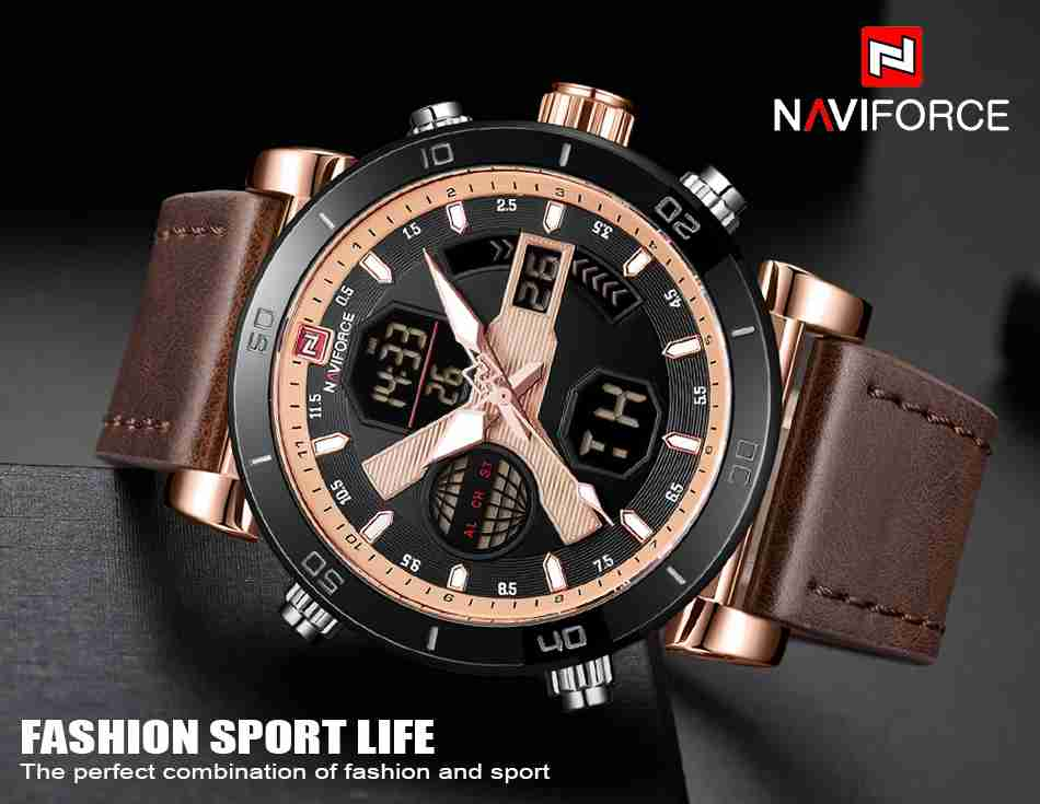 naviforce-nf9132-golden-black-dial