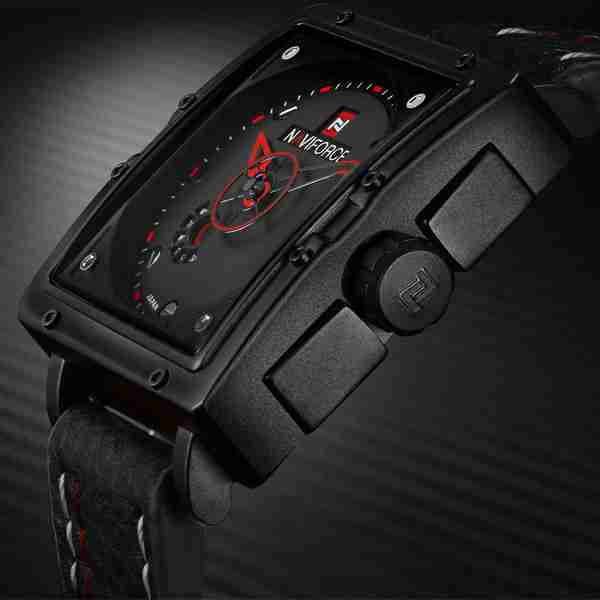 NF-9065-black-red-military-watch