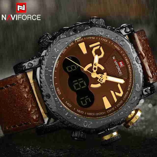 navyforce-nf9094-chocolate-leather-watch