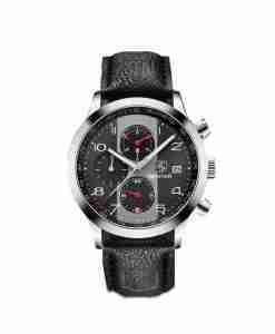 Benyar-by-5133-fullblack-leather-chrono-wc