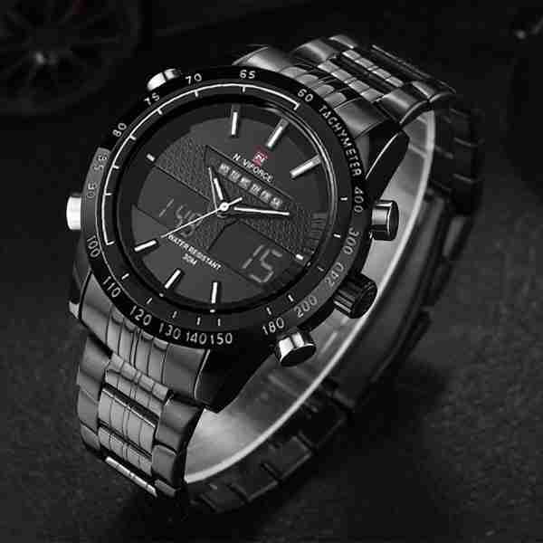 NF-9024-black-chain-dual5