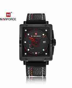 NF-9065-black-red-square-wc