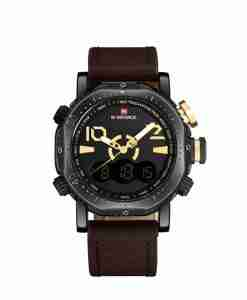 NF-9094-dual-time-brown-black