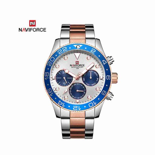 NF-9147-chronograph-watch