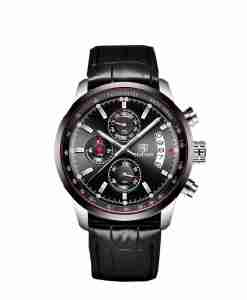 benyar-by-5102-fullblack-leather-chrono-wc