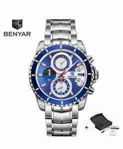 benyar-by5127-chrono-chain-blue-wc