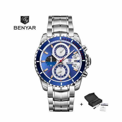 benyar-by5127-chrono-chain-blue-wc