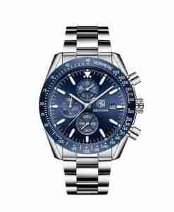 benyar-by5140-blue-chrono-chain-wc