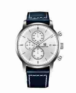 benyar-by5146-bluish-leather-chrono-wc
