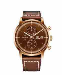 benyar-by5146-full-brown-leather-chrono-wc