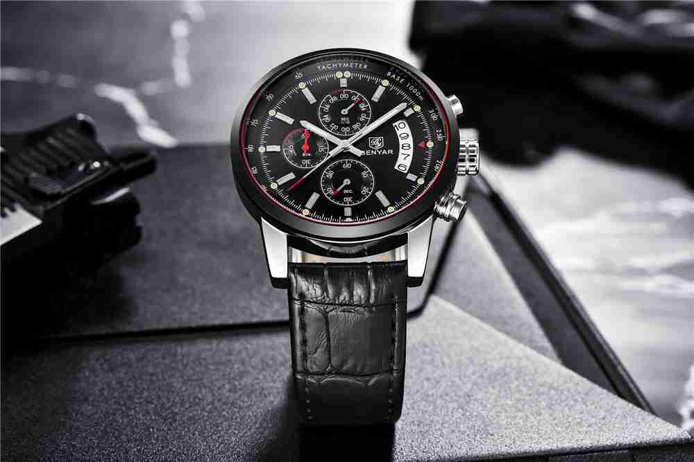 by-5102-leather-black-chrono1