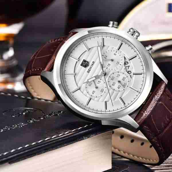 by5104-brown-leather-chrono-silver