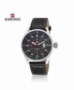 naviforce-nf-9044-black-dial