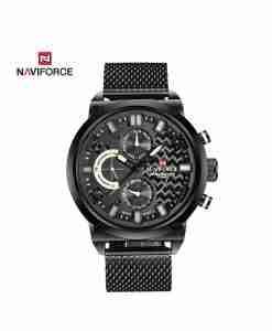 naviforce-nf9068s-black-stainless-steel