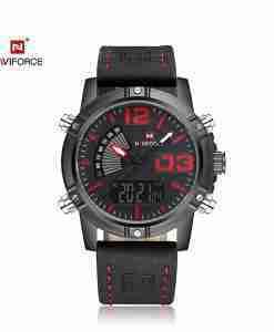 naviforce-nf9095-black-red