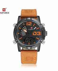 naviforce-nf9095-camel-dual-time