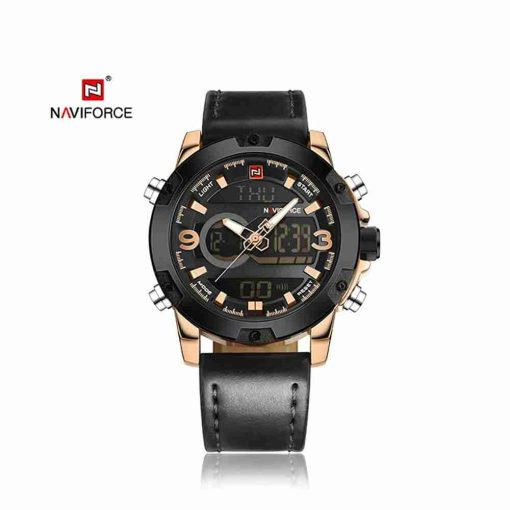 naviforce-nf9097-dual-time