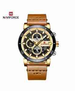 naviforce-nf9131-golden-wc