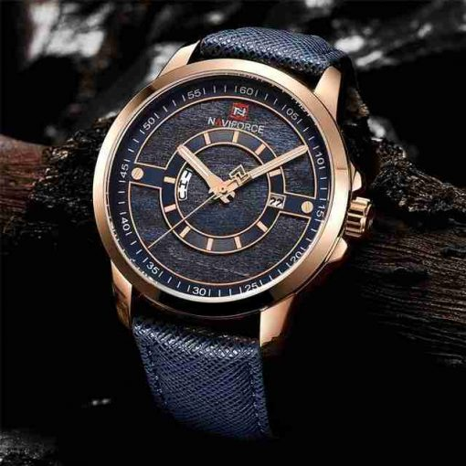 naviforce-nf9151-blue-dial