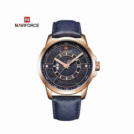 naviforce-nf-9151-blue-dial