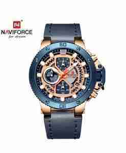 naviforce-nf9159-3-blue-chrono-watch