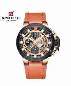 naviforce-nf9159-golden-wc